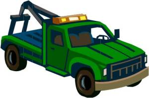 tow-truck1