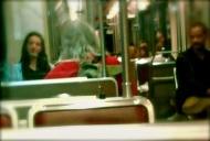 Public Transit: Concerto#musicmoves