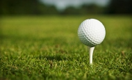 Golfing with Dad: Remember that one timewhen…