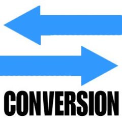 term-life-conversion