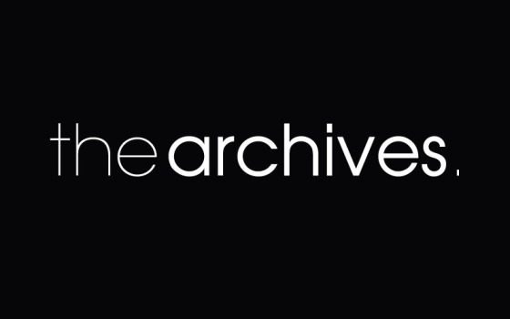 the-archives