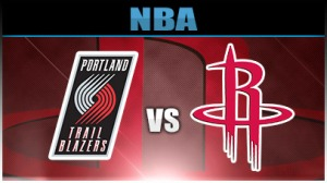 POR-TRAILBLAZERS-vs.-HOU-ROCKETS