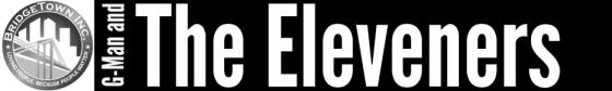 banner_elebvv