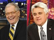 Brief Observations from Sitting Front Row for Late Show with DavidLetterman
