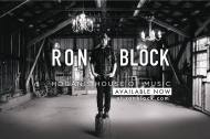 The NEW @RonBlockAKUS Record is a Masterpiece! (My Thoughts..)