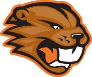 Beaverton High Athletic Director Invites Alumni toHomecoming